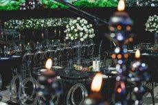 תמונה 6 מתוך חוות דעת על אווניו מרכז אירועים וקונגרסים - אולמות וגני אירועים
