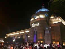 תמונה 7 מתוך חוות דעת על אווניו מרכז אירועים וקונגרסים - אולמות וגני אירועים