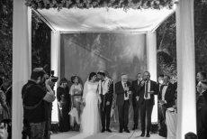 תמונה 8 מתוך חוות דעת על אווניו מרכז אירועים וקונגרסים - אולמות וגני אירועים