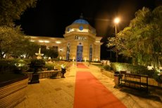 תמונה 9 מתוך חוות דעת על אווניו מרכז אירועים וקונגרסים - אולמות וגני אירועים