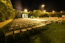 תמונה 10 מתוך חוות דעת על אווניו מרכז אירועים וקונגרסים - אולמות וגני אירועים