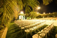תמונה 11 מתוך חוות דעת על אווניו מרכז אירועים וקונגרסים - אולמות וגני אירועים