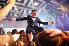 תמונה 2 מתוך חוות דעת על אווניו מרכז אירועים וקונגרסים - אולמות וגני אירועים