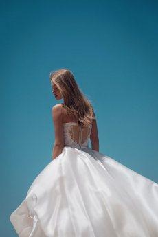תמונה 10 של אוהד קריאף - שמלות כלה