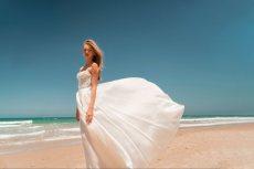 תמונה 9 של אוהד קריאף - שמלות כלה