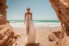 תמונה 8 של אוהד קריאף - שמלות כלה