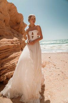 תמונה 7 של אוהד קריאף - שמלות כלה