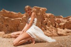 תמונה 6 של אוהד קריאף - שמלות כלה