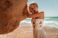 תמונה 5 של אוהד קריאף - שמלות כלה