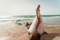 תמונה 3 של אוהד קריאף - שמלות כלה