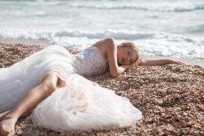 תמונה 4 של אוהד קריאף - שמלות כלה