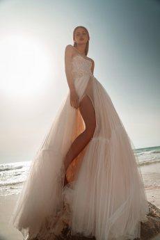 תמונה 2 של אוהד קריאף - שמלות כלה