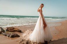 תמונה 1 של אוהד קריאף - שמלות כלה