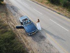 תמונה 10 מתוך חוות דעת על אוהד קריאף - שמלות כלה