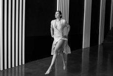 תמונה 4 של אהרון רון כהן - שמלות כלה