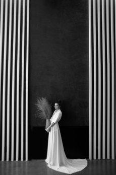 תמונה 3 של אהרון רון כהן - שמלות כלה
