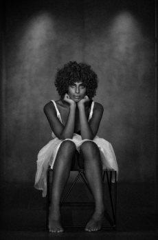 תמונה 1 של אהרון רון כהן - שמלות כלה