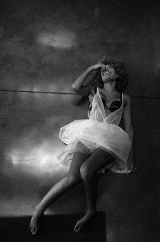 תמונה 5 של אהרון רון כהן - שמלות כלה