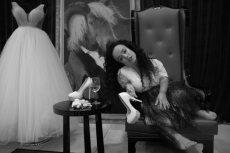 תמונה 6 של אהרון רון כהן - שמלות כלה