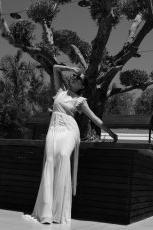 תמונה 7 של אהרון רון כהן - שמלות כלה