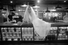 תמונה 10 של אהרון רון כהן - שמלות כלה