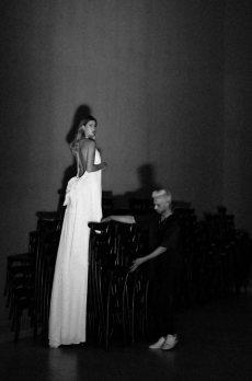 תמונה 9 של אהרון רון כהן - שמלות כלה