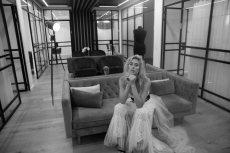 תמונה 2 של אהרון רון כהן - שמלות כלה