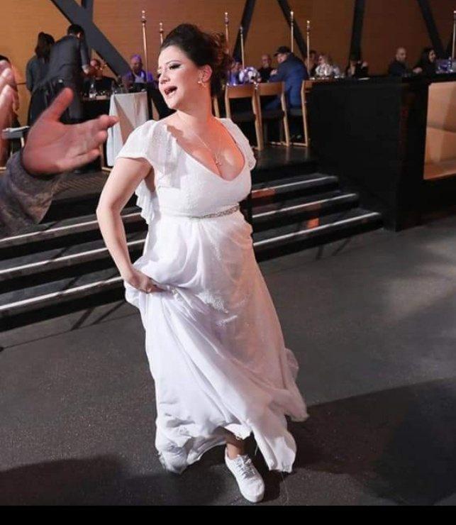 תמונה 4 מתוך חוות דעת על אהרון רון כהן - שמלות כלה