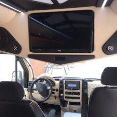 תמונה 10 של גמבורג הסעות מקבוצת רנט א באס rent a bus  הסעות לאירועים - הסעות לאירועים
