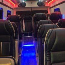תמונה 7 של גמבורג הסעות מקבוצת רנט א באס rent a bus  הסעות לאירועים - הסעות לאירועים