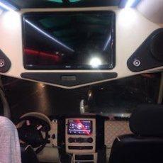 תמונה 6 של גמבורג הסעות מקבוצת רנט א באס rent a bus  הסעות לאירועים - הסעות לאירועים