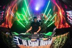 תמונה 7 של Dj Eyal David   די ג'יי אייל דוד - תקליטנים