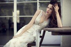 תמונה 1 של תשומת לב שנטל - שמלות כלה