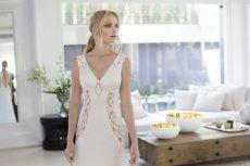 תמונה 3 של תשומת לב שנטל - שמלות כלה