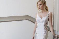 תמונה 5 של תשומת לב שנטל - שמלות כלה