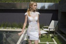 תמונה 7 של תשומת לב שנטל - שמלות כלה