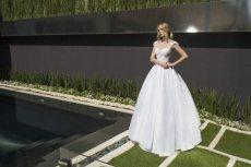 תמונה 10 של תשומת לב שנטל - שמלות כלה
