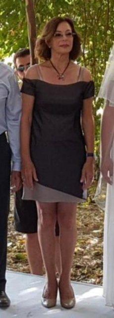 תמונה 6 מתוך חוות דעת על תשומת לב שנטל - שמלות כלה