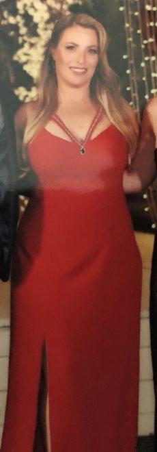 תמונה 2 מתוך חוות דעת על תשומת לב שנטל - שמלות כלה