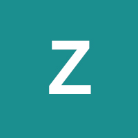 zivemail
